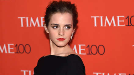 Emma Watson: ¿Encontró nuevo amor con empresario de Cabify?