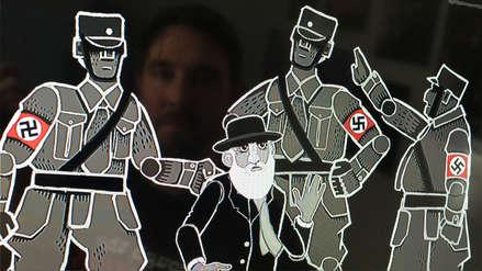 La llegada de símbolos nazis en videojuegos suscita polémica en Alemania