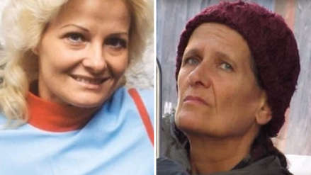Luis Miguel: Solicitan determinar si mujer indigente es Marcela Basteri