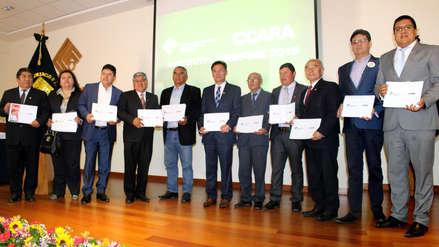 Elecciones 2018 | Empresarios piden honestidad a candidatos en Arequipa
