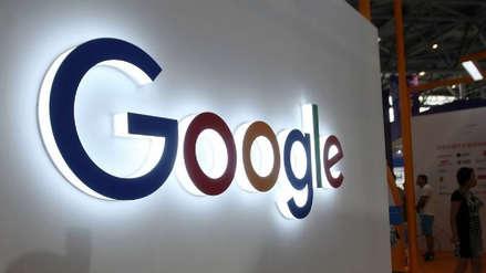 Corea del Sur investiga a Google por posibles prácticas abusivas