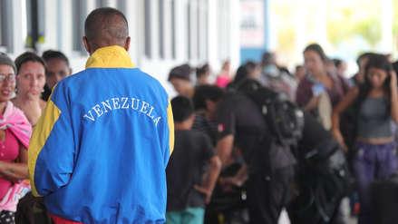 Análisis | El éxodo venezolano en el Perú y en América Latina