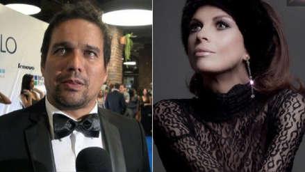 Fiorella Rodríguez se separó de Sandro Ventura tras 15 años de matrimonio