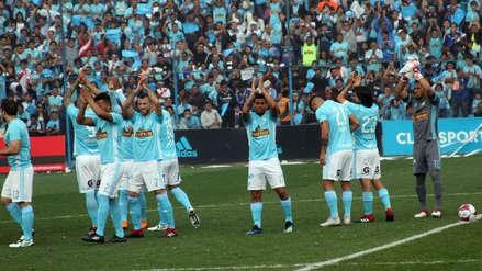 Torneo Apertura: los números que dejó la segunda competencia del año