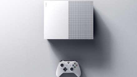 Microsoft anuncia el Xbox All Access, el