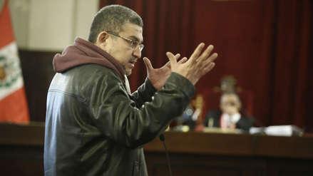 Audios revelan que empresario depositó dinero a chofer de Walter Ríos