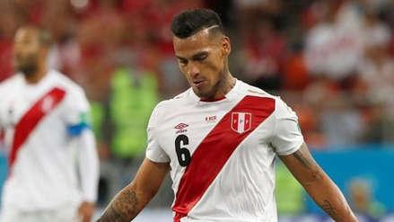 Miguel Trauco está en la mira de un equipo grande de Europa, según prensa
