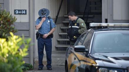 EE.UU. | Indemnizan con 14 millones de dólares a familia de hombre muerto por policía