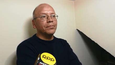 Domingo Medina, el cusqueño declarado muerto por el RENIEC que paga sus tributos