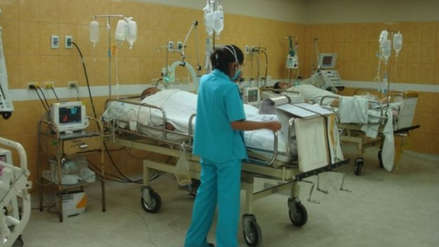 Fiscal confirmó presencia de plaguicidas en restos de intoxicados en Ayacucho
