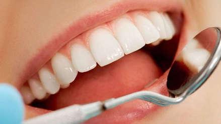 Combate la caries: ¿Cómo proteger tus dientes?