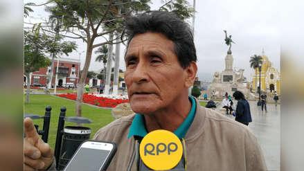 Agricultores desatendidos amenazan con tomar la Panamericana Norte