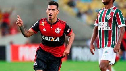 Néstor Bonillo: