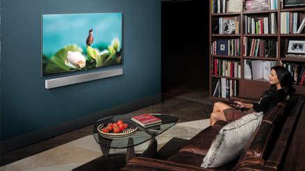 IFA 2018: HDR10+ y el nuevo estándar de televisión en alta calidad
