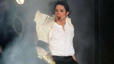 Michael Jackson cumpliría hoy 60 años: Todos los rostros del Rey del Pop [FOTOS]
