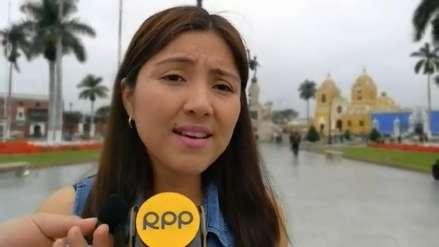 Regidora propone ordenanza contra acoso sexual en Trujillo
