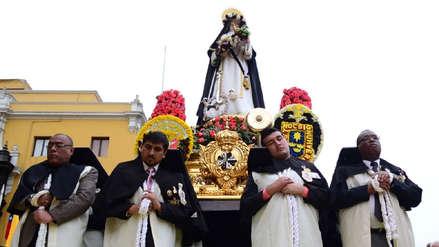 Santa Rosa de Lima: la primera mujer canonizada de América
