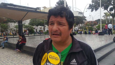 Cuestionan a Policía por no dar con asesinos de trabajadores de construcción civil