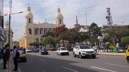 Lograr ciudades más atractivas al turismo: reto de los próximos alcaldes