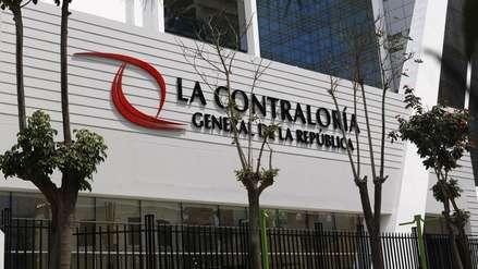 Contraloría: cerca de mil funcionarios y servidores están impedidos de trabajar en el Estado
