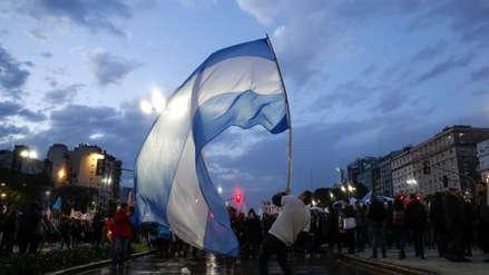 El porqué de la crisis argentina y cómo puede afectar a América Latina