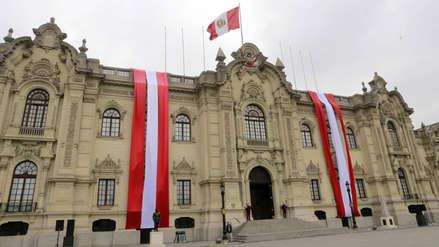 Columna | Sin reformas, el Perú corre el riesgo de llegar al Bicentenario en la peor condición posible
