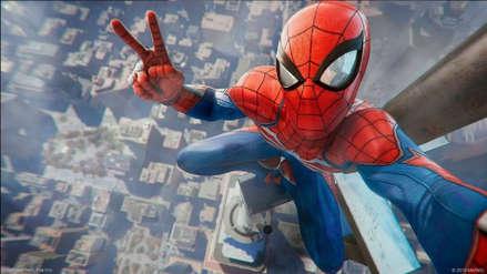 Fans de Xbox lanzan petitorio para que el nuevo juego de Spider-Man salga en sus consolas