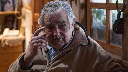 Mujica: Ya quisiera yo para América Latina una cosa como la Unión Europea