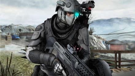 Estados Unidos crea el Mando de Futuros del Ejército pensando en el soldado del mañana