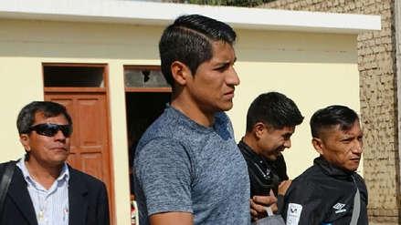 ADFP y APAF se pronunciaron sobre agresión a Michael Espinoza