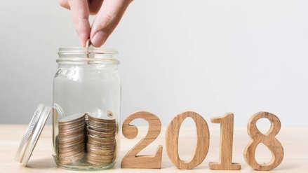 ¿Cómo administrar mejor tu dinero? Hazte estas preguntas