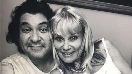 Gastón Acurio recordó el momento en el que conoció a su esposa Astrid Gutsche