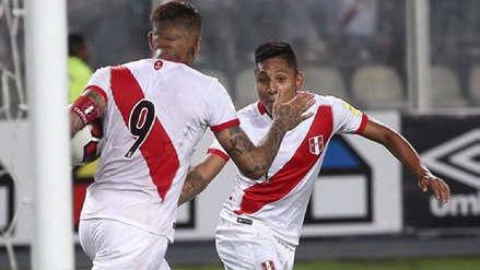 Ricardo Gareca habló sobre el jugador que más ha convocado a la Selección Peruana