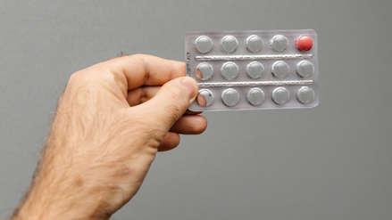 La terapia biológica: ¿Se puede tratar el cáncer sólo con pastillas?