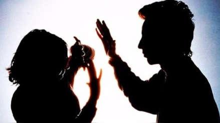 Condenan a hombre a cadena perpetua por feminicidio en Chepén