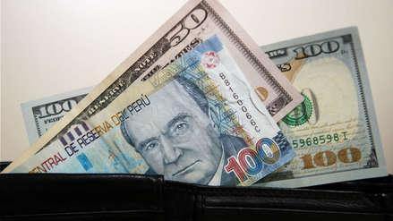 Corrupción en empresas privadas se castigará hasta con 4 años de cárcel