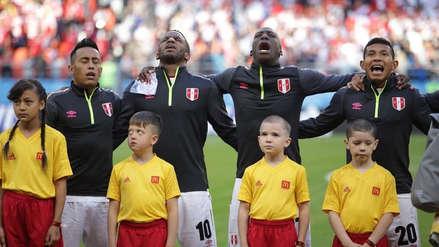 Perú vs. Holanda: ¿Quién se perfila como el nuevo capitán de la Bicolor?