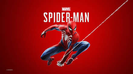 RESEÑA | Marvel's Spider-Man