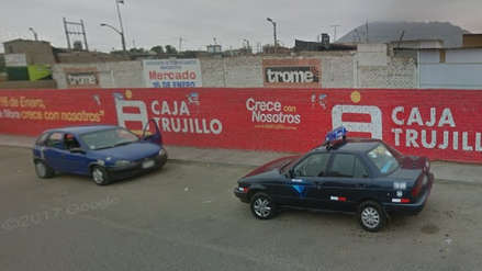 Cierran mercado de Florencia de Mora en protesta contra alcalde