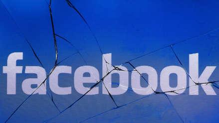 Gobierno de EE.UU. investigará a Facebook, Google y Twitter por presunto sesgo político