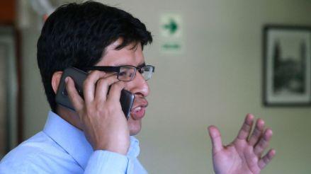 Análisis   Las empresas ya no pueden ofrecer servicios por teléfono sin consentimiento