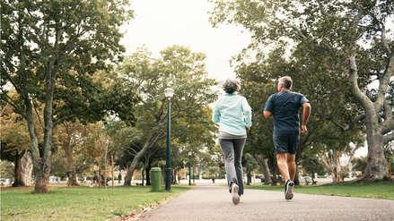 Latinoamérica es la región con más población con actividad física insuficiente