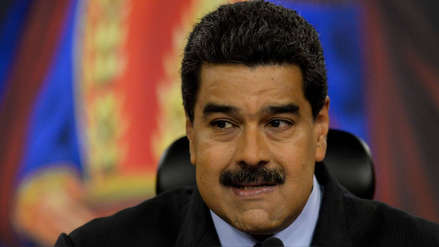 La inflación anualizada en Venezuela alcanza 200,000 %