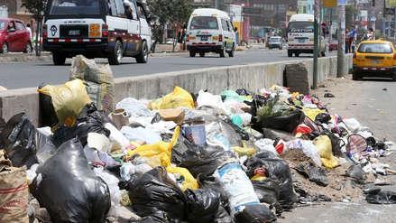 Perú produce 23 mil toneladas diarias de basura: la alarmante gestión de residuos sólidos