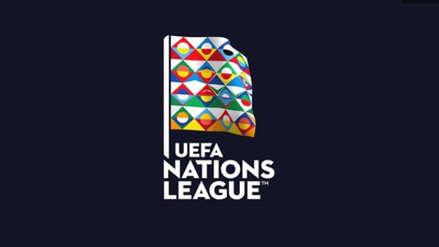 Liga de Naciones: qué es, cómo y quiénes juegan el nuevo torneo de la UEFA