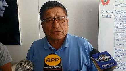 Chiclayo: trabajadores de empresa Tumán retomarán producción de azúcar