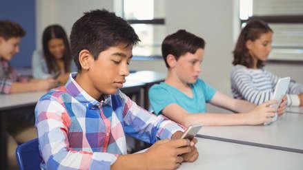 5 actividades para fomentar el uso de las TIC en el aula