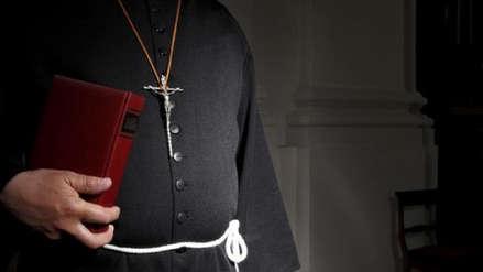 Nueva York creó una línea directa para denunciar abusos de sacerdotes