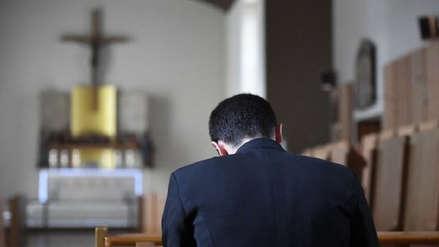 Fiscal de Nueva York abre investigación a ocho diócesis católicas por abusos sexuales
