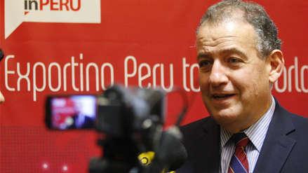 BVL: Perú está mejor preparado que otros países emergentes ante guerra comercial